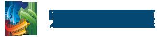 http://sitepro.presenceassistance.com/images/logo_gan_05.png